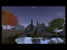 Binemist by MsRodenberger - YouTube