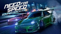 Descargar Need for Speed™ No Limits v1.6.6 Android Apk Hack Mod - http://www.modxapk.net/descargar-need-for-speed-no-limits-v1-6-6-android-apk-hack-mod/