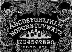 48 Best Desktop Wallpaper Images Ouija Desktop Wallpaper