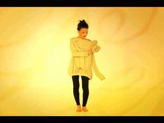 "▶ LEMURIA - ""2 SLEEVES BALLOON / 2 BRACCIA PALLONCINO"" - YouTube"