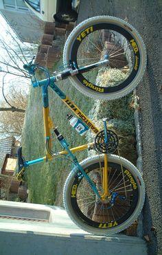Vivalo Njs Bike Dura Ace Parts Bikes Pinterest Nj Duras