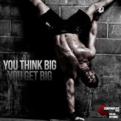 That's a fact! #fitness #fitnessmotivation #wealth http://www.corposflex.com/en/universal-nutrition-animal-stak-21-packs