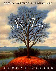 Sky Tree: Seeing Sci