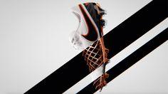 Nike Football Presents: Nike Tiempo Legend 6