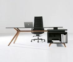 DR - Individual desks by FREZZA | Architonic