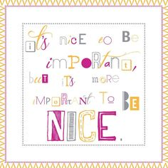 Quote for kids room Www.facebook.com/TheLittleMooBoutique