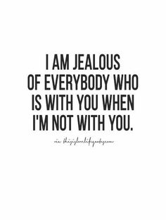 Quotes On Life Best 337 Relationship Quotes And Sayings 71 Moving On Quotes, Missing You Quotes For Him, Life Quotes To Live By, Live Life, Family Love Quotes, Couple Quotes, Couples Quotes Love, Boyfriend Quotes, Husband Quotes