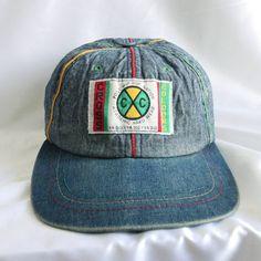 7f68b0d36c6ca 16 Best hats images