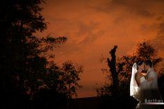 Somos tu opción en Fotografia de bodas en Cali, Colombia Puedes ver mas de nuestro trabajo en:  www.blog.barthesfotografia.com.co ... movil y whatsapp +57 300 489 23 68 Locacion: @hacipampalinda