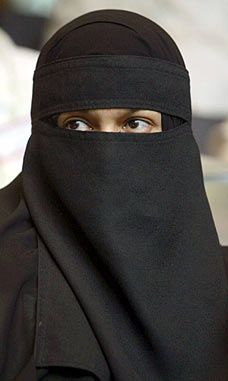 indian girls wearing duppatta as face veil - Ask.com Image Search