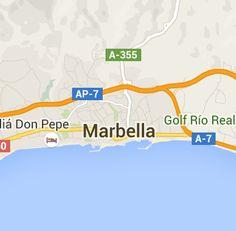 Immobilien kaufen und in Spanien leben und arbeiten.