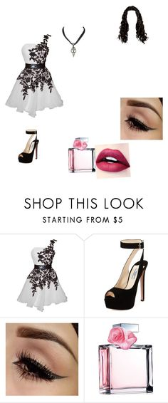 """""""Untitled #163"""" by bellalestrange49 ❤ liked on Polyvore featuring Prada and Ralph Lauren"""