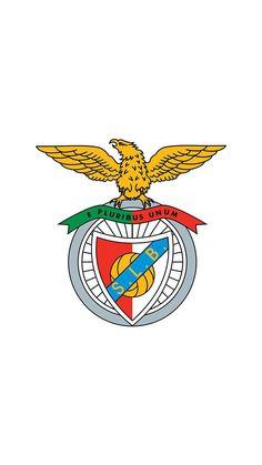Big Love, First Love, Benfica Wallpaper, Cristiano Ronaldo, Football Team, True Love, Iphone Wallpaper, Fifa, Logos