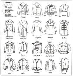 Fashion infographic : 12.jpg (660688)
