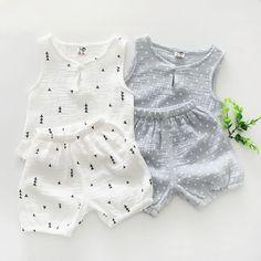 Material: Linen/Cotton
