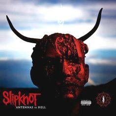 Slipknot - Antennas to Hell: The Best of Slipknot (2012)