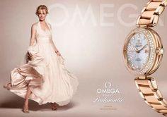 World Watch Report via Digital Luxury Group/ LuxurySociety