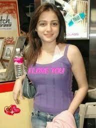 No1 Desi Girl's WhatsApp Number Website: Riya Sharma Hot Indian Girls WhatsApp Mobile Number