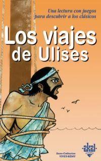 Los viajes de Ulises Comic Books, Comics, Memes, Movie Posters, Warriors, Google, Home, Troy, World History