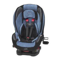 Evenflo Triumph Advance DLX Convertible Car Seat - Parkside (Baby Product)  http://pieflavors.com/amazonimage.php?p=B000YZ7ZTK  B000YZ7ZTK