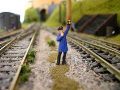 http://haveitcz.blogspot.cz/2015/05/hledate-kvalitni-h0-lokomotivy.html