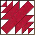 Indian Design Pattern - 59 pages of quilt patterns