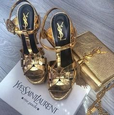 1c0df580331 10 Best Ysl Tribute shoes images