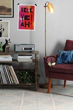 Assembly Home Lisen Rug