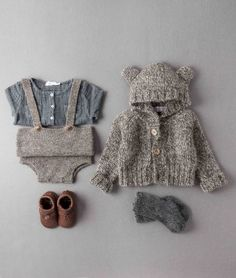 Tocoto Vintage – Special fashion for babies and children from 0 up to 8 years Otoño- Invierno Archivos – Tocotó Vintage Fashion Kids, Baby Boy Fashion, Fashion Clothes, Fashion 2017, Neutral Baby Clothes, Cute Baby Clothes, Vintage Baby Clothes, Babies Clothes, Baby Outfits