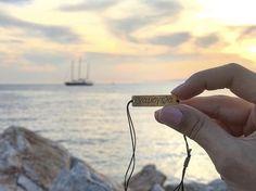 @julia.mstk Travel Log, Rest, Engagement Rings, Jewelry, Enagement Rings, Wedding Rings, Jewlery, Bijoux, Commitment Rings
