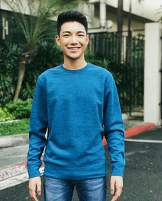 Espanto, Men Sweater, Pullover, Boys, Long Sleeve, Sweaters, Pictures, Fashion, Baby Boys