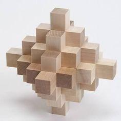「組み木」の画像検索結果