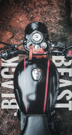 Royal Enfield Wallpapers, Bullet Bike Royal Enfield, Royal Enfield Modified, Enfield Classic, Bike Photography, Cafe Racer Motorcycle, Bullets, Android, Vehicles