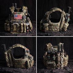 Tactical Life, Tactical Vest, Tactical Survival, Combat Armor, Combat Gear, Plate Carrier, Tactical Equipment, Military Equipment, Armas Airsoft