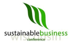 The Wisconsin Sustainable Business Council Annual Conference is at @Lands' End  this year on December 13th - put it on your calendar! Interested in giving a workshop? Contact Tom Eggert by October 15th. Click for more information http://www.wisconsinsustainability.com/annual-conference/