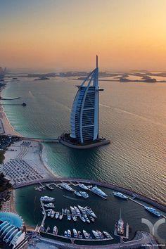 Dubai AnyaL❤️