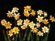 kozadan çiçekler: Yandex.Görsel'de 26 bin görsel bulundu