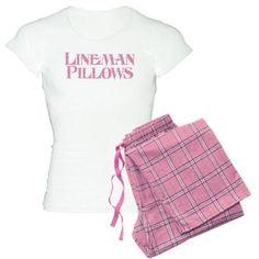 Personalized Soccer Girl Pajamas> Personalized Soccer Like a Girl> Mega-Shark Pajama Shirt, Pajama Top, Grey's Anatomy, Caleb Pretty Little Liars, Womens Pyjama Sets, Pajamas Women, Women's Pajamas, Black Plaid, Pink Black