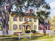 Attractive Colonial Home Plan - 32518WP | Colonial, Traditional, 2nd Floor Master Suite, Bonus Room, Butler Walk-in Pantry, Multi Stairs to 2nd Floor, PDF, Corner Lot | Architectural Designs
