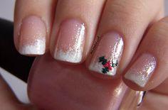 Siga algumas tendências com dicas e modelos de unhas decoradas que poderá usar em casa, festas ou trabalho. Venha curtir um pouco sobre unhas decoradas.
