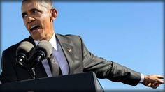 HOUSE RUSHES TO BLOCK OBAMA, PASSES BILL TO STOP SNEAKY LAST-MINUTE OBAM...