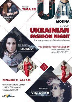 Possible Ukrainian lena r gallery