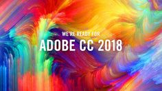 Adobe after effects 2018 Photo Retouching, Photo Editing, Lens Distortion, Adobe Software, We Can Do It, After Effects, List, Vignettes, Photoshop