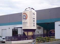 nimbus brewery tucson arizona