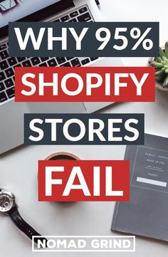 Running a Dropshipping Shopify store can be a great business opportunity but it is not always as easy at it seems. The problem is that a lot of people do it without really learning how to run a Shopify store correctly. E Commerce Business, Business Tips, Online Business, Business Video, Business Motivation, Craft Business, Make Money Online, How To Make Money, Dropshipping Suppliers