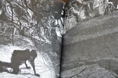 Patrick Ness, Siobhan Dowd, illustrated by Jim Kay,  A Monster Calls