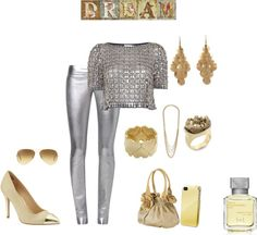 """""""Dream1"""" by suntanbabe on Polyvore"""
