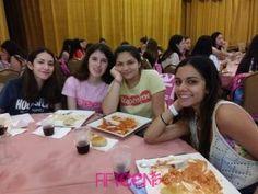 Fifteens – Quinceañeras – Disney