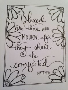 coloring pages on grief - photo#17