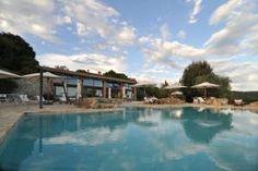Inncasa, Orvieto, Italy - Booking.com